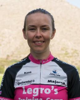Alana Russell