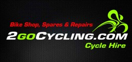 2goCycling