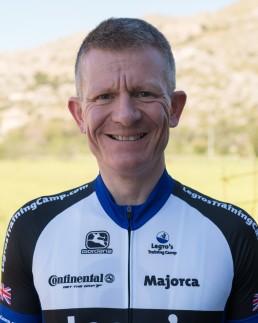 Ed MacInnes